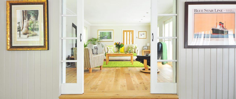 Arredare La Casa.Come Arredare Casa Ecco Un Elenco Degli Stili Per Arredare