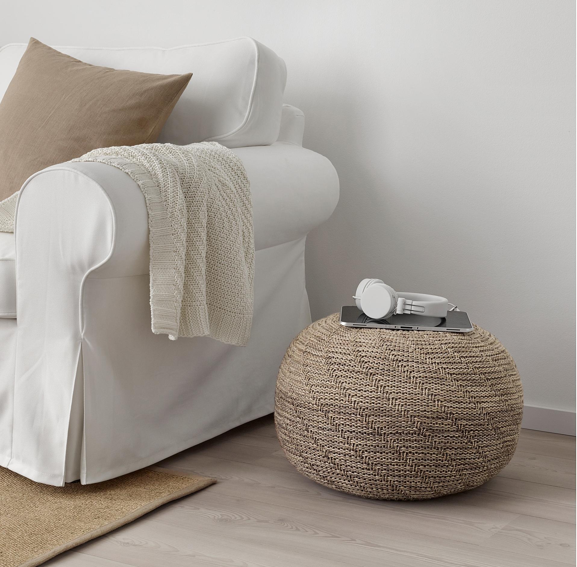 Novita Ikea Gli Indispensabili Per Arredare Casa In Autunno Casa Eclettica